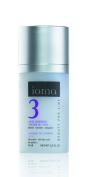 IOMA Generous Eye Contour Cream - .5 oz / 15 ml