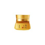 [SANSIM] Chung An Sang Hreb Remedy Eye Cream 30ml