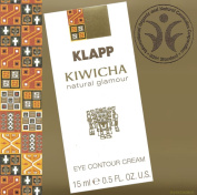 KLAPP KIWICHA EYE CONTOUR CREAM