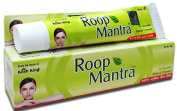 Roop Mantra Ointment for Acne and Pimple 30gm (Pack of 4) - Pamherbal®