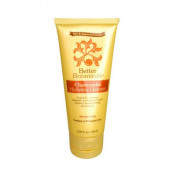 Better Botanicals Hydrating Cleanser - Chamomile - 100ml