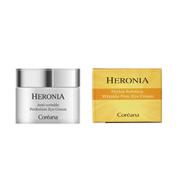 Coreana Heronia Hydra Solution Wrinkle Free Eye Cream 25g 25ml