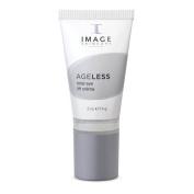 IMAGE Skincare Ageless Total Eye Lift Creme (15ml) + SMI Tote Bag