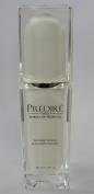 Predire Paris Bio Brightening Dark Spot Solution 30 ml / 1.0 fl oz