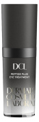Dermatologic Cosmetic Laboratories Peptide Plus Eye Treatment