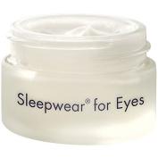 Bioelements INC Sleepwear for Eyes .150ml