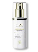 SVR Densitium Concentre Mature Skin Sagging Skin Face and Neck 30ml