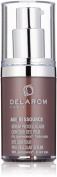 Delarom Eye Contour Pro-Cellular Serum 15ml