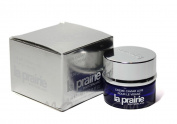 La Prairie Caviar Luxe Cream Sample 5ml. MFD2015