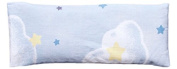 Eye Pillow for kids. Kids with Dreams. Cotton Fabric. Unscented.