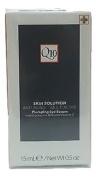 Q10 Skin Solution PLUMPING Eye Serum - 15ml