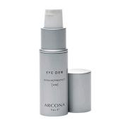 ARCONA Eye Dew, Repair/Protect AM 0.3 oz