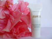 La Mer The Eye Balm Intense .1 oz / 3ml Tube. Deluxe Travel Size