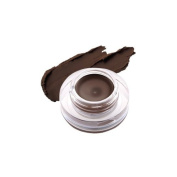 Back Gel Eyeliner no.2 Brown