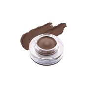 Back Gel Eyeliner no.3. Pearl Brown