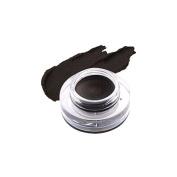 Back Gel Eyeliner no.5 Pearl Black