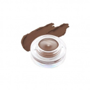 Back Gel Eyeliner no.7 Latte Brown