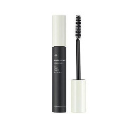 Seed Cure Mascara 9g #04 Fixer