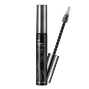 Wi-Up Mascara 10g #03 Long Lash