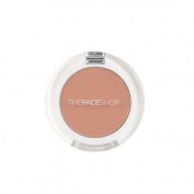 Single Shadow Matt 1.8g OR01 Creamy Peach