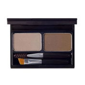 Browmaster Eyebrow Kit 4g #02 Grey Brown