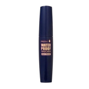 Face It Waterproof EX Mascara 9g #03 Brown