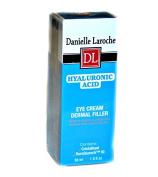 Danielle Laroche Hyaluronic Acid Eye Cream Dermal Filler 30ml
