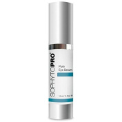 SophytoPRO - Pure Eye Serum - 15 mL