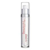 BeautyFit BeautyIAm BeautyControl, Anti Wrinkle Refreshing Eye Cream