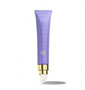 TATCHA LUMINOUS DEEP HYDRATION FIRMING EYE SERUM 15ml