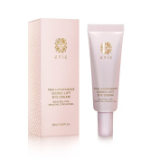 Evie TRUE LUMINESSENCE ICONIC LIFT EYE CREAM