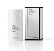 Restylane Eye Serum - Daily Use Serum 15ml Treatment Beauty Product