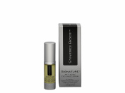Anti-ageing Eye & Fade Serum with SNAP 8 & Matrixyl 3000 Peptides & Eyeseryl Clinically Shown to Reduce Wrinkles, Lift & Tighten and Reduce Under-eye Puffiness & Dark Circles; Hyaluronic Acid & CoQ10