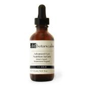 Dr Botanicals Advanced Eye Nutrition Serum, 40 Gramme