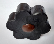 Bamboo Charcoal, Bentonite, and Rhassoul Clay Soap