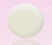 Moisturising Energising Skin Rejuvenating Pearl Powder Cleansing Soap