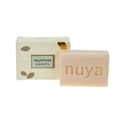 Nuya House Yoghurt Facial Natural Beauty Handmade Soap