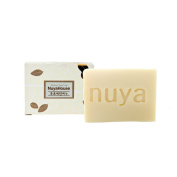 Nuya House Milk Facial Natural Beauty Handmade Soap