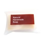 Nuya House Coconut Facial Natural Beauty Handmade Soap
