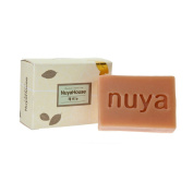 Nuya House Premium Peeling Natural Beauty Handmade Soap