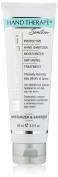 Pharmagel Hand Therape Sanitizer Cream, 90ml