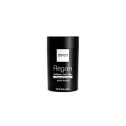 Regain (MEDIUM, LIGHT BLONDE) Hair Thickening Fibres