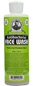 Uncle Harry's Natural Antibacterial Face Wash