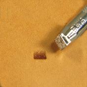 BW16 Beveler Leathercraft Stamp