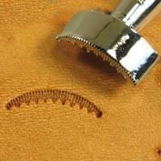 BW8 Veiner Leathercraft Stamp