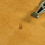 BW7 Beveler Leathercraft Stamp