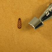 BW10 Backgrounder Leathercraft Tool