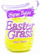 Easter Basket Grass,Decorative,Bright Colours