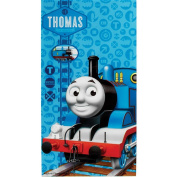 Thomas The Train & Friends Treat Bags - 4x9.5 - 16 Bags