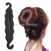 Corcrest(TM)1pcs Simple Hair Style Accessories Styling Tools Female Hair Affordable Tools Accessories Headb ands for Women